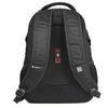 Рюкзак SWISSWIN sw9051 Black