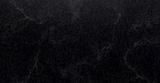 КВАРЦЕВЫЙ АГЛОМЕРАТ CAESAR STONE 5100 Vanilla Noir