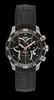 Купить Наручные часы Traser 100314 Ladytime по доступной цене