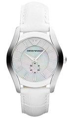 Наручные часы Armani AR1669