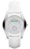 Купить Наручные часы Armani AR1669 по доступной цене