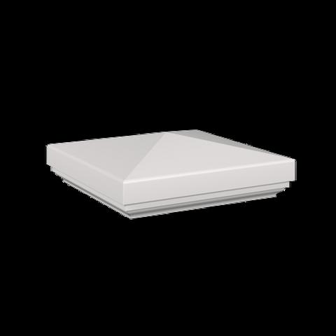Крышка (балюстрада) Европласт из полиуретана 4.76.101, интернет магазин Волео