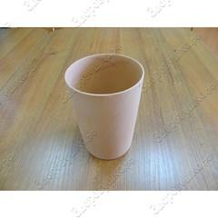 Сменный стакан для электроактиватора Ап1 исп. 03