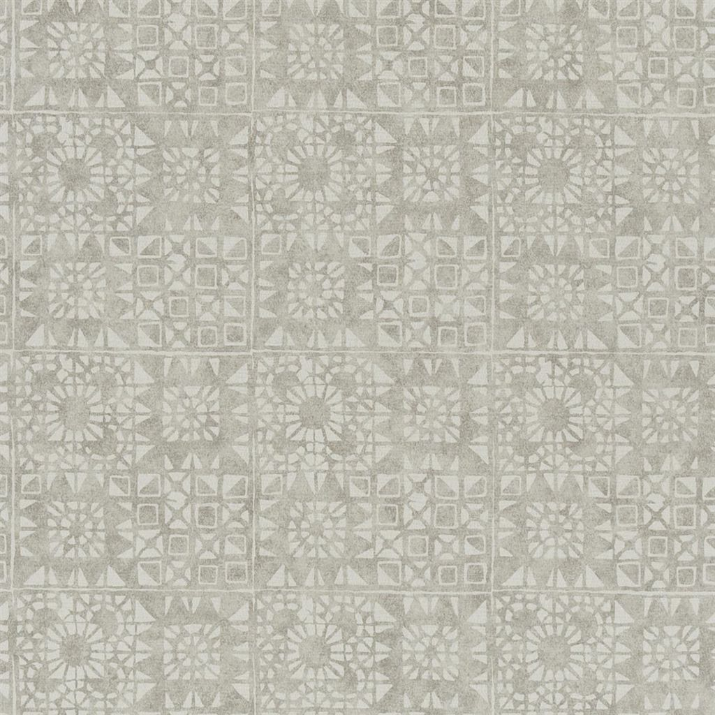 Обои Designers Guild Contarini P605/03, интернет магазин Волео