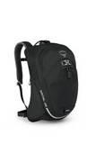 Рюкзак велосипедный Osprey Radial 26 Black
