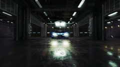 PS4 Gran Turismo Sport (поддержка VR, русская версия)
