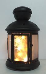 Портативный светильник LH1034