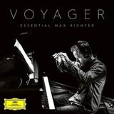 Max Richter / Voyager - Essential Max Richter (4LP)