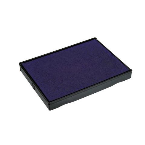 Подушка штемпельная сменная E/4927 син. для 4927,4927/DB,4727(аналог 6/4927