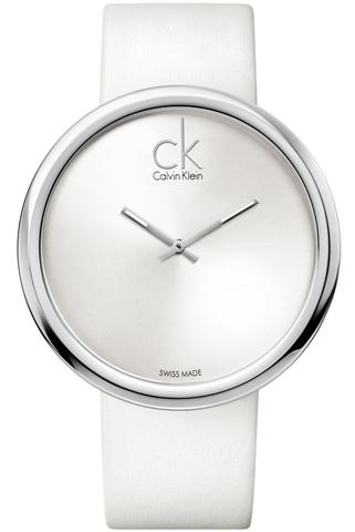 Купить Наручные часы Calvin Klein Subtle K0V23120 по доступной цене