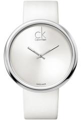 Наручные часы Calvin Klein Subtle K0V23120