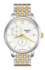 Наручные часы Tissot T063.639.22.037.00