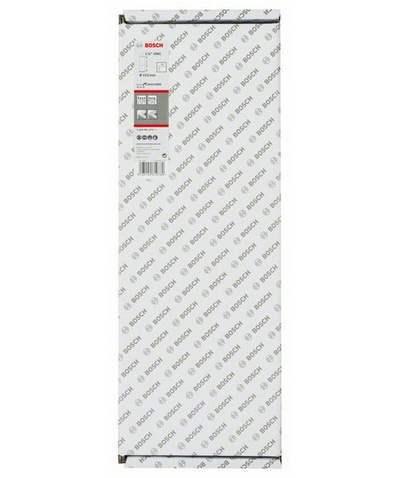 """Алмазная коронка по бетону BOSCH ø152x450mm,1 1/4"""""""