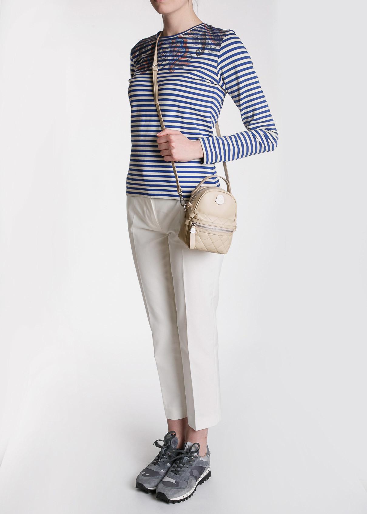 Лето 2017 одежда женская доставка