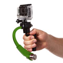 Портативный стабилизатор для GoPro