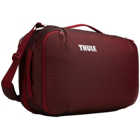 рюкзак-сумка Thule Subterra Carry-On 40L