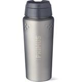 Термостакан Primus TrailBreak Vacuum Mug 0.35L S.S.