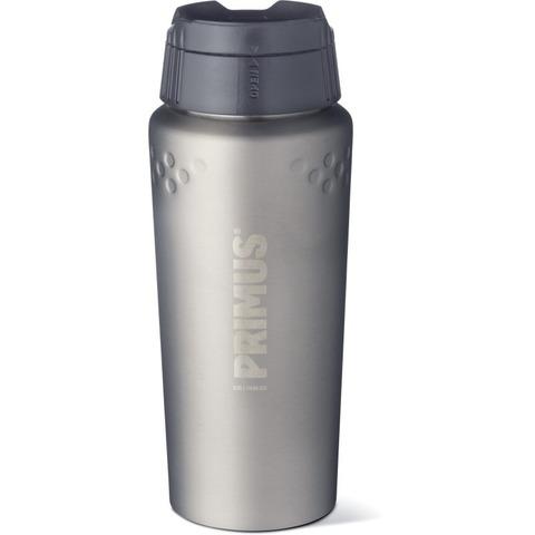 https://static-eu.insales.ru/images/products/1/4731/180515451/primus-trailbreak-vacuum-mug-0-35l-steel_19240.jpg