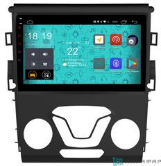 Штатная магнитола для Ford Mondeo 15+ на Android 6.0 Parafar PF966Lite