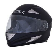 FX-90E / Матовый / Черный