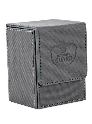 Ultimate Guard - Серая коробочка XenoSkin