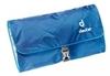 Картинка несессер Deuter Wash Bag II midnight-turquoise