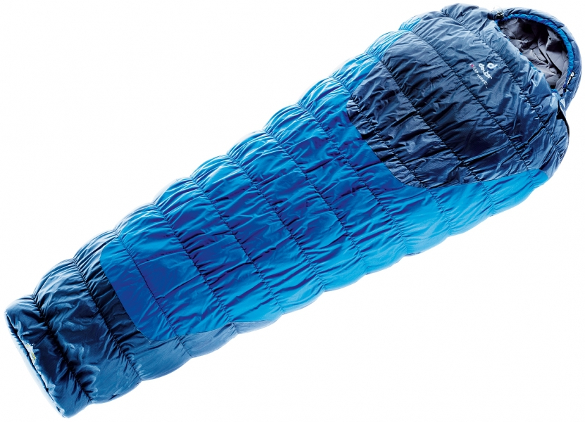 Женские спальники Спальник Deuter Exosphere +2 SL 900x600-7764--exosphere-plus2-blue.jpg