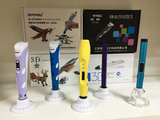 подставка для 3Д ручки