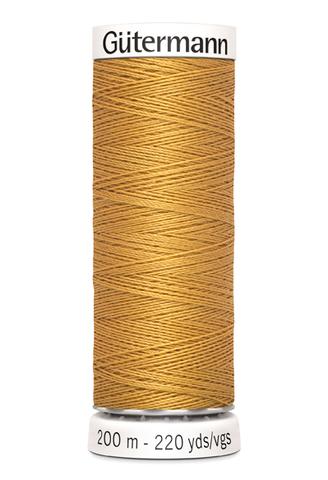 Универсальная нить Gutermann Sew All (col 968)