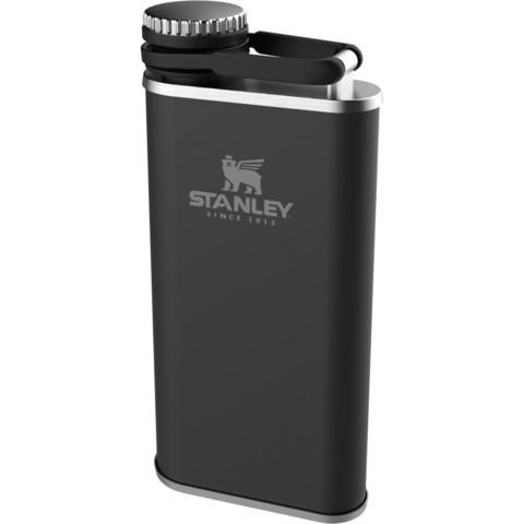фляга Stanley Classic Pocket Flask 0.23L