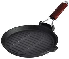 Сковорода-гриль 93-FE-6-23