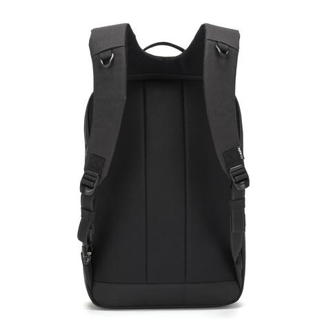 рюкзак городской Pacsafe Intasafe X Slim