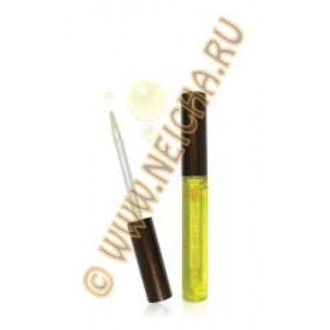 Эссенция (масло) для восстановления натуральных ресниц NEICHA  5мл