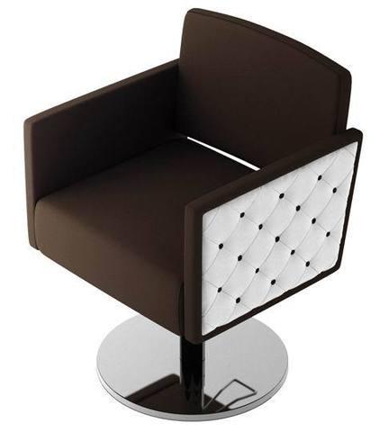 Парикмахерское кресло Panda Comodo