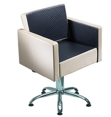 Кресло клиента  MEGAN