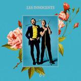 Les Innocents / 6 1/2 (LP)