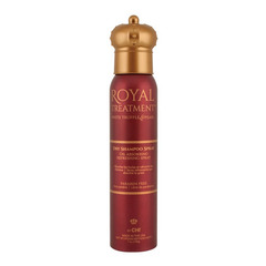 CHI Royal Treatment Dry Shampoo Spray - Сухой шампунь