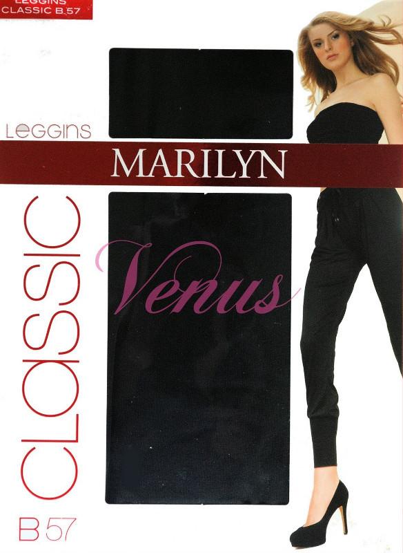 Леггинсы Marilyn Classic B57