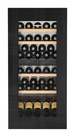 Встраиваемый винный шкаф Liebherr EWTgb 2383 Vinidor