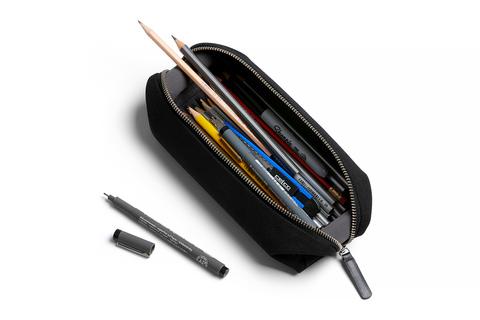 Органайзер Bellroy Pencil Case Plus