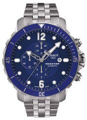 Наручные часы Tissot T-Sport T066.427.11.047.02