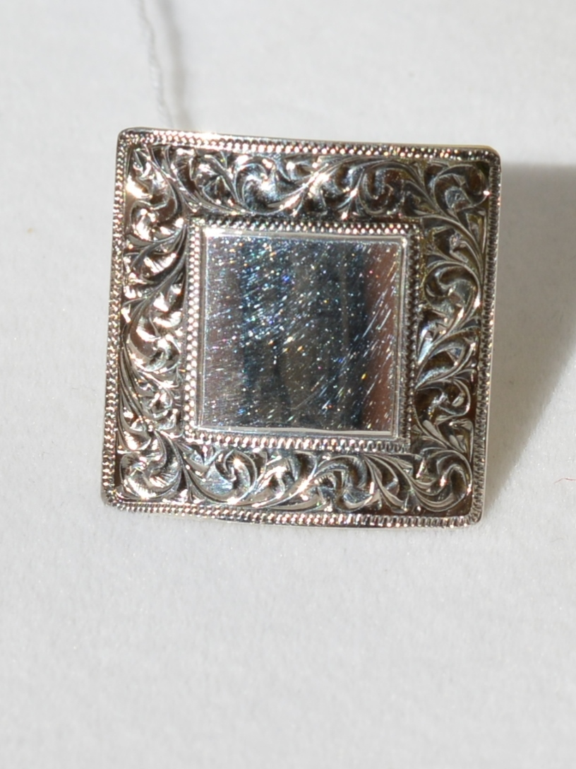 Фрема (кольцо из серебра)
