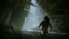 Xbox One Shadow of the Tomb Raider. Издание Croft (русская версия)