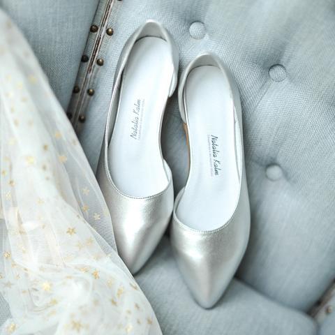 05853f3be Купить обувь женскую для танцев в Санкт-Петербурге