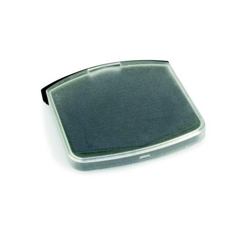 Подушка штемпельная сменная E/R2040 син. для R2040, R3040 Colop