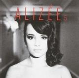 Alizee / 5 (CD)