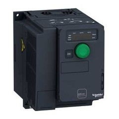 Schneider Electric ATV320 ATV320U07N4C