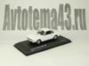 1:43 Lancia Fulvia 1600 HF