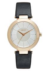 Наручные часы DKNY NY2468