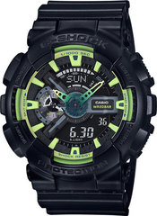 Наручные часы Casio G-Shock GA-110LY-1AER